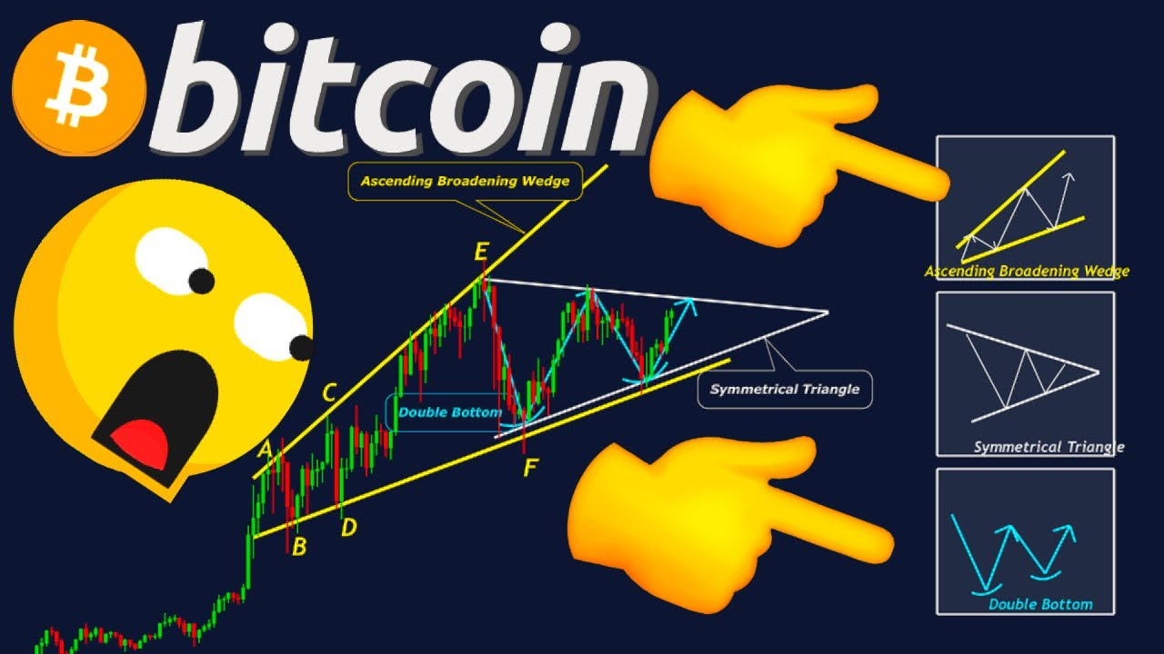1 bitcoin padarys jus turtingą