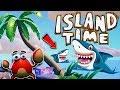 NOVEDADES TIBURONES Y NUEVO RÉCORD DE SUPERVIVENCIA Island Time VR mp3