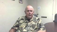 Florida Criminal Defense Lawyer Trial Attorney Testimonial 50