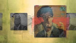Nhìn Theo Xe Hoa (Pre 75) - Chế Linh