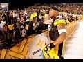 2008-2009 Here We Go Steelers Super Bowl Fight Song