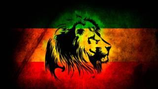AfaRastaFa - Babylon Burnin Reggae Version
