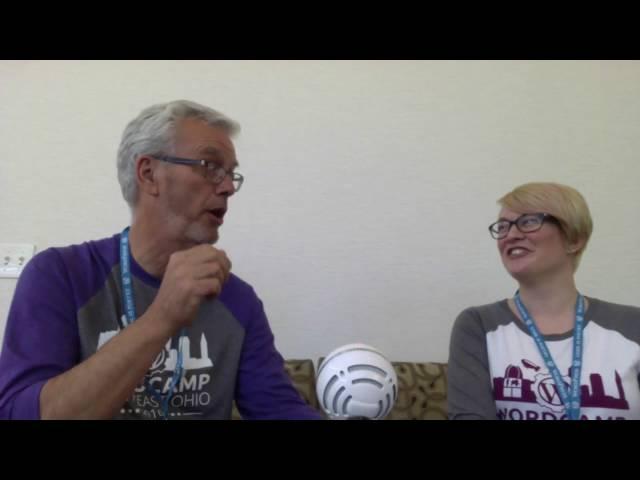 WordPress Community Interviews – Shelby Elliott