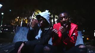 """Omar Ft. Juan Artest - """"Don't Play Me"""" Official Video 