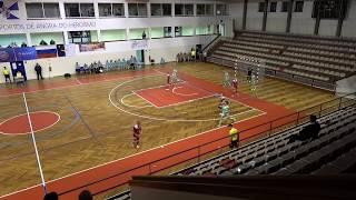 Обзор Юниорские женские сборные U 16 Товарищеские матчи Португалия Россия Матч 2 1 0