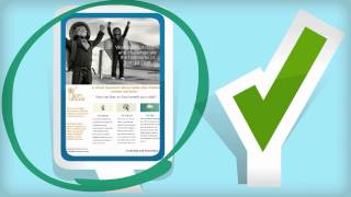 Born to Soar Virtual Learning for Gifted and Highly Able Students