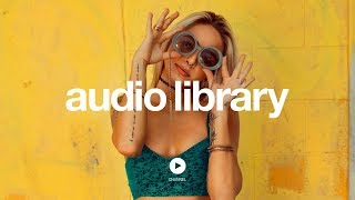 [No Copyright Music] Island - MBB