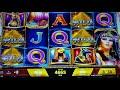 Mont parnes casino