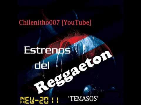 Chilenitho007