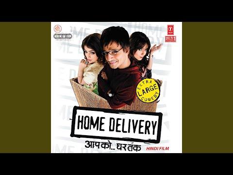 HAPPY DIWALI (Remix)