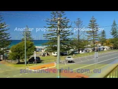 5/128 Marine Pde Kingscliff- Holiday Accommodation