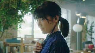 「現場スタッフがスタイリッシュ編」Buddycom(バディコム)15.ver