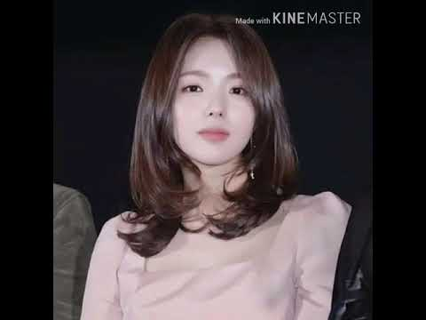 ❤ Chae Soo-bin ❤ ) ( ❤ Aji 3 ❤ ) ( ❤ I'm Not a Robot ❤ ) from YouTube · Duration:  29 minutes 22 seconds