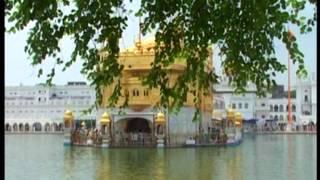 Raakh Pita - Bhai Onkar Singh Ji - Waheguru Simran - Gurbani Kirtan