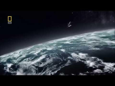 Viaje a Los Limites Del Universo - National Geographic HD