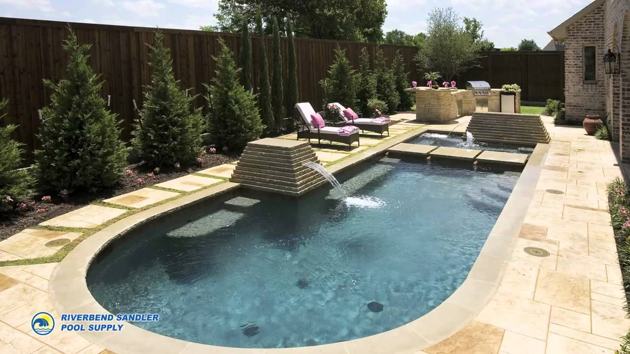 pool repair contractor plano pool services and maintenance youtube