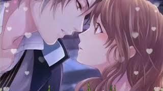 Badle Mein Main Tere||Vaaste Song||Romantic Lyrical song video||