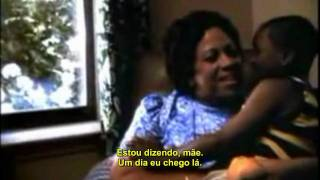Requiem para um sonho (trailer)(legendado)