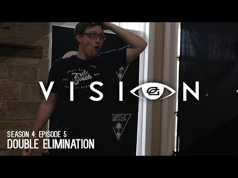 "Vision - Season 4: Episode 5 - ""Double Elimination"""