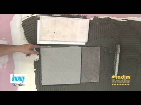 bestkeramika kuhinja postavljanje plocica k che tiling. Black Bedroom Furniture Sets. Home Design Ideas