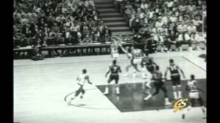 1964-65 Los Angeles Lakers - Laker Insights