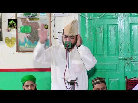 Heart Touching Kalam E Naseer Suna kn kisa e dard e dil  By Alhaj Gultaaraf Naqshbandi