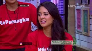 Video Kuis Mengenai Cewek & Cowok Bareng Cast Jomblo download MP3, 3GP, MP4, WEBM, AVI, FLV November 2019