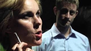 Pornografi, Aalborg Teater (trailer)