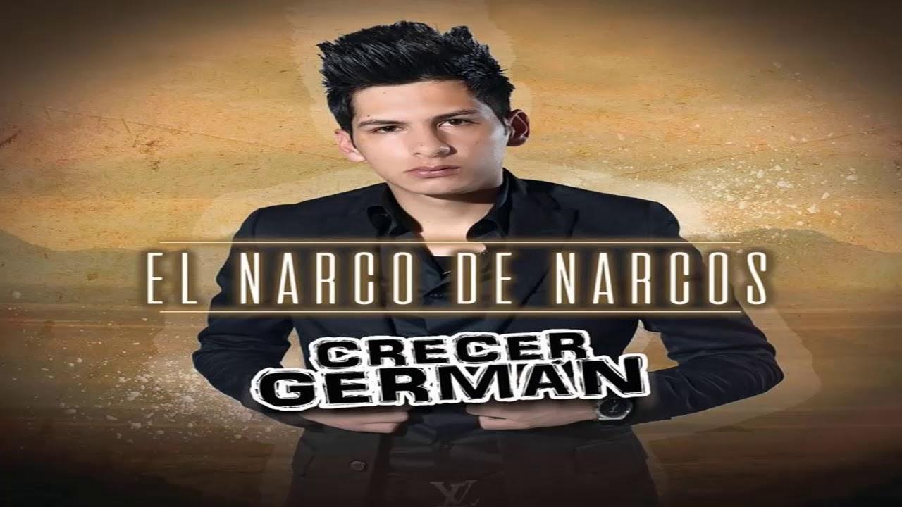 Narcos German