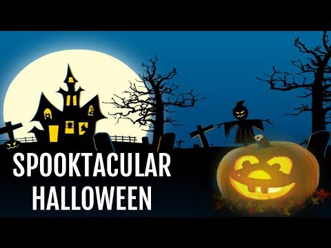 spooktacular halloween wishes happy halloween greetings ecard