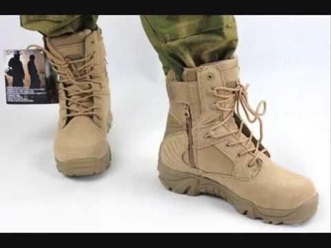 085647712093 | jual sepatu delta tactical boots