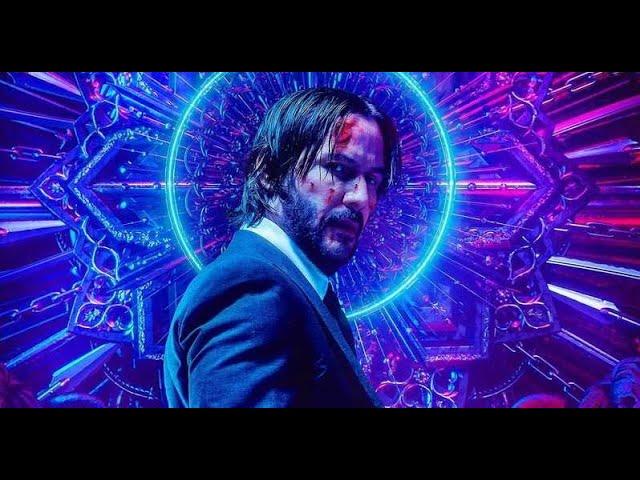 PelisPlus - Películas de Accion en Español Latino 2019