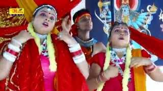 बरसे अमृत के बदरिया मईया तोहरी दुवरिया ❤❤ Bhojpuri Devi Geet ~ New Bhajan 2015 ❤❤ Shiv Kumar [HD]