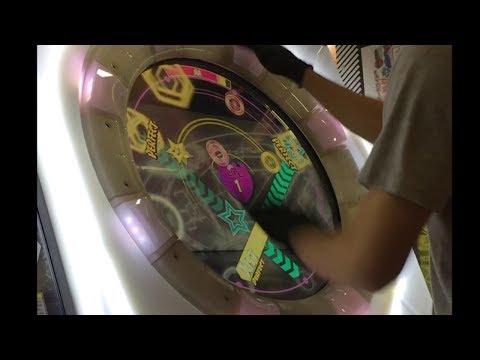【世界初チャレトラレベル13ライフ1完走】Panopticon Master(手元のみ)【ALLPERFECT】