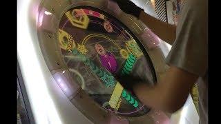 【世界初チャレトラレベル13ライフ1完走】Panopticon Master(手元のみ)【ALLPERFECT】 thumbnail