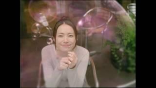 ミムラをもっと見たい方はコチラ! ↓ http://tinyurl.com/yf99tob.
