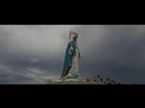 patung-bunda-maria-segala-bangsa-ntt