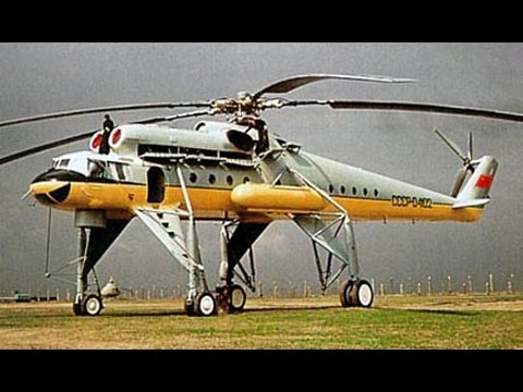 air crane helicopters with Watch on Oregon and the film industry in addition File IAF UH 60 after birds strike outside additionally A2 25 17 01300000668094128106172113648 likewise Helicopter Tail Rotor furthermore Downwash.