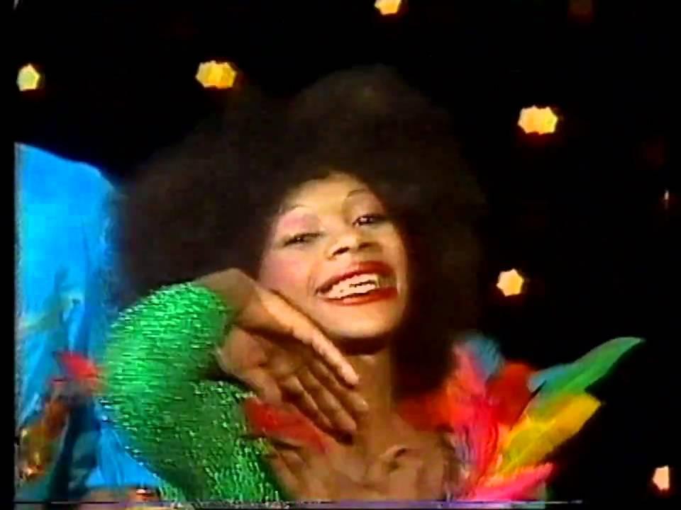 Ottawan - D.I.S.C.O 1980 - YouTube