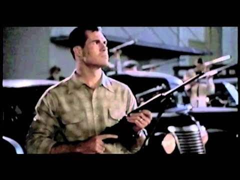 American Story - The Battle Of Athens -  1946   Athens, Tennessee - Full Movie