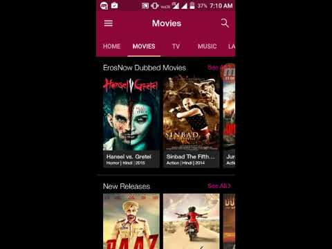 How to download high quality movie from...