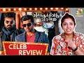 Ccv movie review by rj sindhu chekka chivantha vaanam mani ratnam simbu mp3