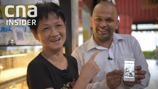 My Life In Singapore After Learning Mandarin: A Migrant's Experience