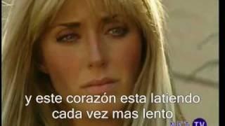 RBD este corazon y con letra (Mia y Miguel) thumbnail