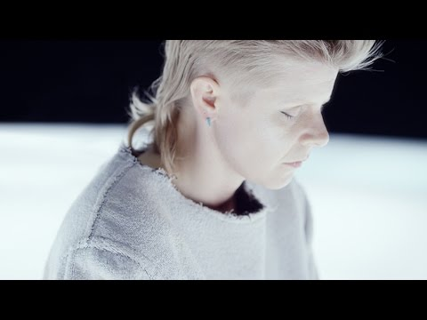 preview Röyksopp feat. Robyn - Monument from youtube