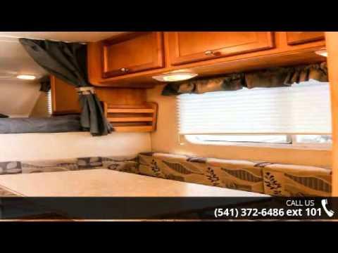 2009 Travel Lite  - Dennis Dillon RV & Marine Center - Bo...