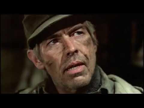 James Coburn about Sam Peckinpah