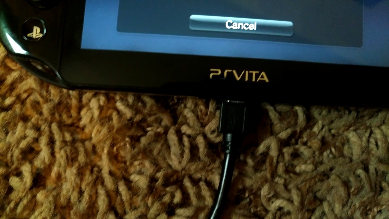 How to transfer games from a ps3 to a Psp?   Yahoo Answers