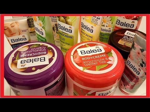 Немецкая косметика balea купить косметика ruby rose купить интернет магазин в москве