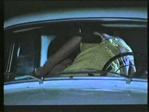 Il Mostro di Firenze (C. Ferrario, 1986)film completo rarissimo